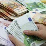 في انهيار جديد: احتياطي العملة الصعبة يُغطّي 70 يوم توريد !