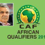 مباراة تونس- سوازيلاند: البنزرتي يُوجّه الدعوة لـ 23 لاعبا