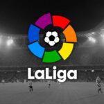 لأوّل مرّة في تاريخ اللّيغا: لاعبو الأندية الإسبانية يُهدّدون بالإضراب