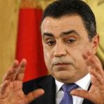 مهدي جمعة: تونس تغرق شيئا فشيئا.. والحلّ حكومة كفاءات