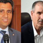 جلسة تفاوض بين اتحاد الشغل والوزارة حول اتصالات تونس وعدد من المؤسّسات
