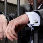 عقوبات بالسّجن وخطايا مالية تنتظر المعنيين بقانون التصريح بالمكاسب