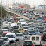عطلة عيد الاضحى: تحذير وتوصيات لمُستعملي الطريق
