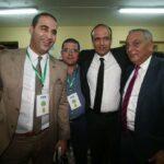 استقالة ثلاثة أعضاء من الجامعة التونسية لكرة القدم