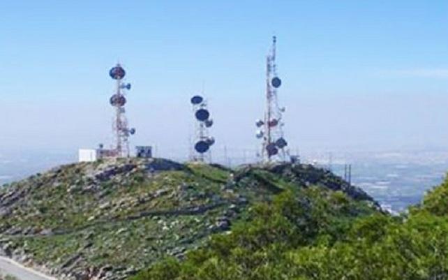 بنزرت: إيقاف المورّط الرئيسي في تخريب محطة إرسال إذاعي وتلفزي