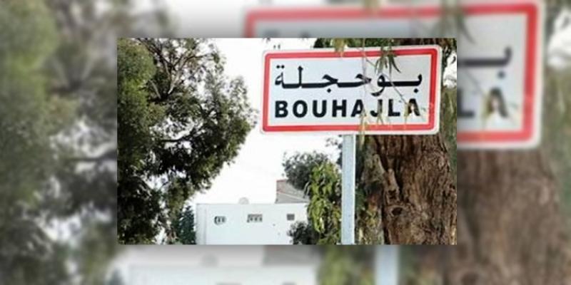 يوما العيد: مستشفى بوحجلة يستقبل 472 مريضا !