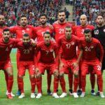 في تصنيف الفيفا الجديد: 3 خطوات لتونس إلى الوراء