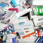 تطاوين: إحباط محاولة تهريب كميّة هامة من الأدوية إلى ليبيا