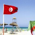 ظافر اللطيف: شركة جزائرية دخيلة وراء إشاعة طرد سياح جزائرين من تونس