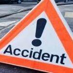 القيروان : مقتل 4 أشخاص في حادث مرور مروع