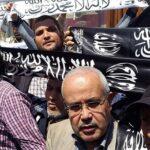 حزب التحرير يُسلّم رسالة إلى رئاسة الجمهورية