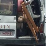 أيام عيد الاضحى: حملة مكثفة على استعمال السيارات الإدارية