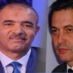 وزارة الشؤون المحلية تُلوح بإقالة فتحي العيوني