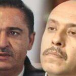 محامي عماد عاشور: اليوم الإفراج عن شفيق جراية وصابر العجيلي