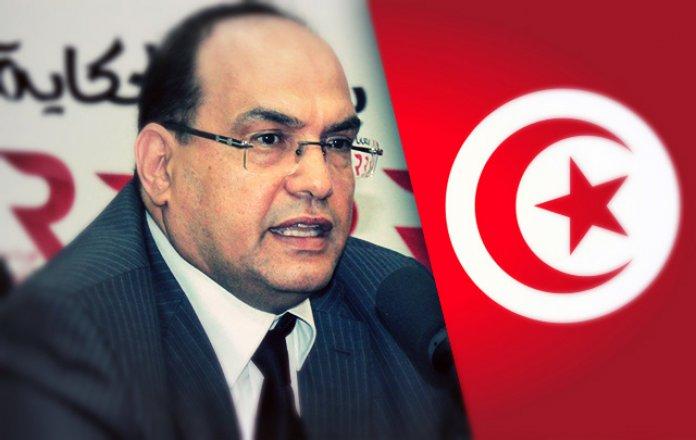 اليوم: شوقي الطبيب مع رؤساء بلديات تونس الكبرى ومستشاريها