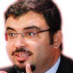 شوكات: سباق الرئاسية سينحصر بين الزبيدي ومورو..ومشروع الشاهد عابر