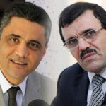 ردّا على مقترحه: الناصفي يشترط على العريض تولّي رئاسة الحكومة