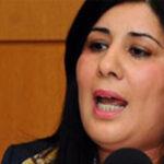 حزب عبير موسي يُحذّر من خطورة اقتراح إقرار حقّ الابن غير الشرعي في الميراث
