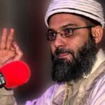 """فريد الباجي :""""يمكن للرجل الزواج برجل ..لكن لا للمساس بأحكام الميراث !!"""""""