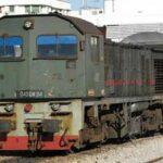 عشية اليوم: تعطل حركة القطارات بين صفاقس وتونس