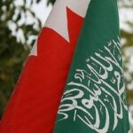 كندا تُعلّق على قرار السعودية تجميد العلاقات معها