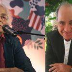 مهرجان الحمامات الدولي : كاشي بـ 15 ألف دينار لأدونيس وقضية ضد حسونة المصباحي