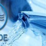 """ر.م.ع الصوناد: """"ماء الشرب بتونس في منأى تام عن وباء الكوليرا"""""""