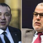 بنكيران للعاهل المغربي: الملكية يجب أن تتطوّر