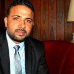 الادارة العامة للأداءات تُلزم سيف الدين مخلوف بخلاص 260 ألف دينار