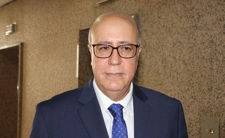 محافظ البنك المركزي: ندرس إمكانية اقتراض العملة الصعبة من الجالية التونسية