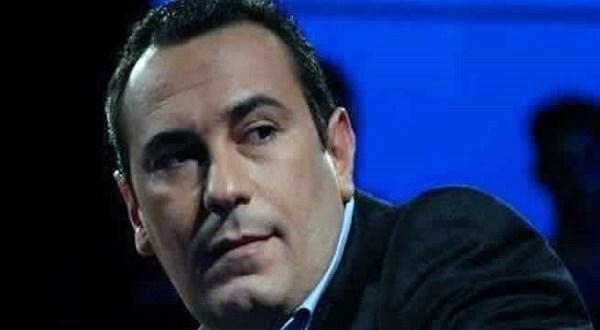 معزّ بن غربية: تعرّضت للخيانة مثل صدام حسين