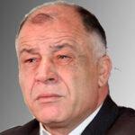 ناجي جلول: من الحلول السهلة للخروج من الأزمة إقرار عفو جبائي شامل