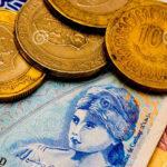 بمناسبة عيد الأضحى: الحكومة تضُخّ 10 مليارات كمُساعدات إجتماعية