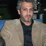 صور/ حادث مرور يودي بحياة الممثّل الأردني ياسر المصري