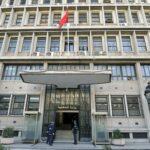 كان مستشارا مُكلّفا بمُتابعة العمل الحكومي: من هو المدير الجديد لديوان وزير الداخلية ؟