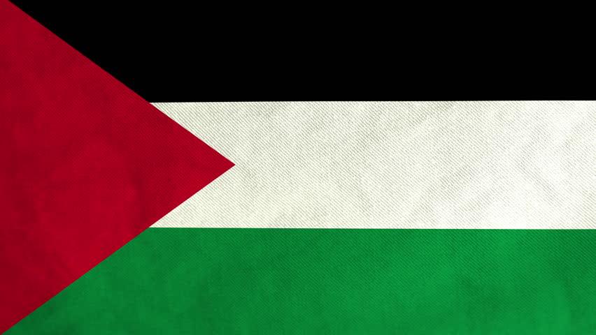 كولمبيا تعترف رسميّا بدولة فلسطين