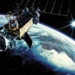 روسيا : قمر صناعي يكشف هوية قاتلي فتاة