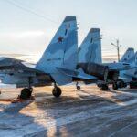 بمشاركة 300 ألف جندي و1000 طائرة: أضخم مناورات روسية مُنذ الحرب الباردة