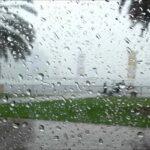 أعلاها بالمهدية وأدناها ببنزرت: كميات الأمطار المُسجّلة بـ 14 ولاية