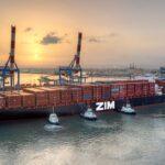 قضيّة السفينة الإسرائيلية: اتحاد الشغل يتمسّك بموقفه ويُطالب السلطات بمراجعة معطياتها