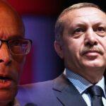 """المرزوقي: """"كلّ الشعوب العربية تساند تركيا قلبا وقالبا"""""""