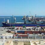 زهير حمدي يدعو عمال ميناء رادس لطرد سفينة اسرائيلية