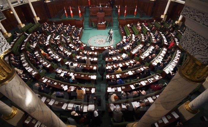 نص اتفاق بين كُتلتي النداء والحرّة لتشكيل الكتلة الأولى بالبرلمان