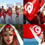 تونس تحتفل بعيد المرأة: مُقتطفات من مجلة الأحوال الشخصية