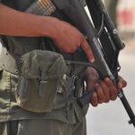 رمادة: إصابة جندي خطأَ بطلقة من سلاحه