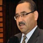 زهير حمدي : المعركة حول تقرير لجنة الحريات تُهدد الاستقرار
