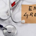 اليوم: إضراب حضوري بمستشفى قليبية