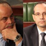 وزير الداخلية يرفض الخوض في ملفّ ناجم الغرسلّي