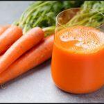 عصير سحري لتخليص الجسم من السموم