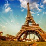 من حديد برج إيفل إلى جماجم الثُوّار: فظائع فرنسا في الجزائر تفوق الخيال !